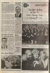 Galway Advertiser 1970/1970_12_31/GA_31121970_E1_006.pdf
