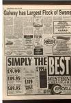 Galway Advertiser 1996/1996_01_11/GA_11011996_E1_008.pdf
