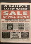 Galway Advertiser 1996/1996_01_11/GA_11011996_E1_003.pdf