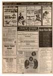 Galway Advertiser 1976/1976_09_02/GA_02091976_E1_008.pdf