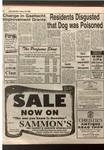 Galway Advertiser 1996/1996_01_11/GA_11011996_E1_016.pdf