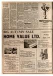 Galway Advertiser 1976/1976_09_02/GA_02091976_E1_012.pdf
