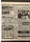 Galway Advertiser 1996/1996_01_11/GA_11011996_E1_004.pdf