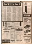 Galway Advertiser 1976/1976_09_02/GA_02091976_E1_007.pdf