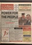 Galway Advertiser 1996/1996_01_11/GA_11011996_E1_001.pdf