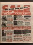 Galway Advertiser 1996/1996_01_11/GA_11011996_E1_013.pdf