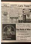 Galway Advertiser 1996/1996_01_11/GA_11011996_E1_014.pdf
