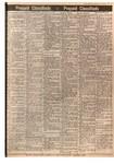 Galway Advertiser 1976/1976_09_02/GA_02091976_E1_011.pdf