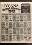 Galway Advertiser 1996/1996_01_11/GA_11011996_E1_011.pdf