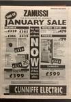 Galway Advertiser 1996/1996_01_11/GA_11011996_E1_005.pdf