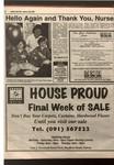 Galway Advertiser 1996/1996_01_11/GA_11011996_E1_012.pdf