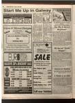 Galway Advertiser 1996/1996_01_11/GA_11011996_E1_020.pdf