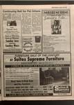 Galway Advertiser 1996/1996_01_11/GA_11011996_E1_007.pdf