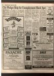 Galway Advertiser 1996/1996_01_11/GA_11011996_E1_018.pdf