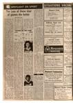 Galway Advertiser 1976/1976_09_02/GA_02091976_E1_004.pdf