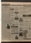 Galway Advertiser 1996/1996_01_11/GA_11011996_E1_002.pdf