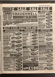 Galway Advertiser 1996/1996_01_11/GA_11011996_E1_009.pdf