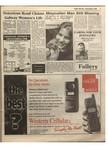 Galway Advertiser 1996/1996_02_22/GA_22021996_E1_003.pdf