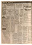 Galway Advertiser 1976/1976_09_02/GA_02091976_E1_002.pdf