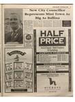 Galway Advertiser 1996/1996_02_22/GA_22021996_E1_005.pdf