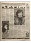 Galway Advertiser 1996/1996_02_22/GA_22021996_E1_015.pdf