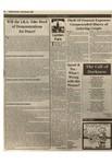 Galway Advertiser 1996/1996_02_22/GA_22021996_E1_016.pdf