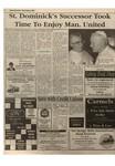 Galway Advertiser 1996/1996_02_22/GA_22021996_E1_008.pdf