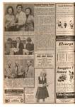 Galway Advertiser 1976/1976_09_02/GA_02091976_E1_006.pdf