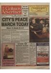 Galway Advertiser 1996/1996_02_22/GA_22021996_E1_001.pdf