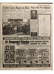 Galway Advertiser 1996/1996_02_22/GA_22021996_E1_011.pdf