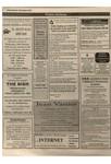 Galway Advertiser 1996/1996_02_22/GA_22021996_E1_018.pdf