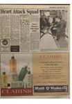Galway Advertiser 1996/1996_02_22/GA_22021996_E1_013.pdf