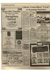 Galway Advertiser 1996/1996_02_22/GA_22021996_E1_004.pdf