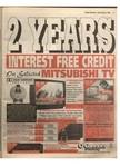 Galway Advertiser 1996/1996_02_22/GA_22021996_E1_009.pdf