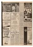 Galway Advertiser 1976/1976_03_04/GA_04031976_E1_003.pdf