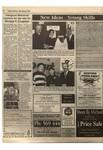 Galway Advertiser 1996/1996_02_22/GA_22021996_E1_010.pdf