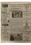 Galway Advertiser 1996/1996_02_22/GA_22021996_E1_014.pdf