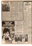 Galway Advertiser 1976/1976_03_04/GA_04031976_E1_002.pdf