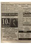 Galway Advertiser 1996/1996_02_22/GA_22021996_E1_006.pdf