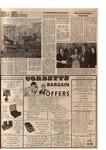 Galway Advertiser 1976/1976_03_04/GA_04031976_E1_005.pdf