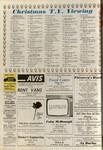 Galway Advertiser 1970/1970_12_31/GA_31121970_E1_004.pdf