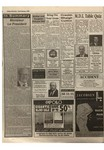 Galway Advertiser 1996/1996_02_22/GA_22021996_E1_002.pdf