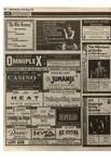 Galway Advertiser 1996/1996_02_22/GA_22021996_E1_020.pdf