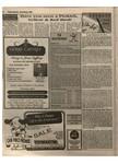 Galway Advertiser 1996/1996_02_22/GA_22021996_E1_012.pdf