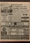 Galway Advertiser 1996/1996_01_04/GA_04011996_E1_008.pdf