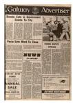 Galway Advertiser 1976/1976_03_04/GA_04031976_E1_001.pdf