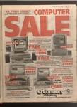 Galway Advertiser 1996/1996_01_04/GA_04011996_E1_003.pdf