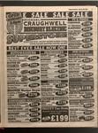 Galway Advertiser 1996/1996_01_04/GA_04011996_E1_007.pdf