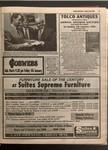 Galway Advertiser 1996/1996_01_04/GA_04011996_E1_013.pdf