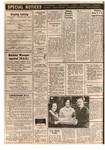 Galway Advertiser 1976/1976_03_04/GA_04031976_E1_004.pdf